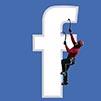 ice fest facebook