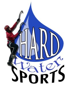 HARD_WATER_ice-climber