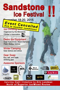 ice fest cancelled
