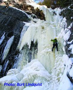 ice climber eric landmann