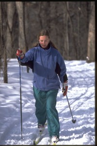 xcountry_skiing